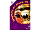 All Around Me Geography 4 - Fourth Class