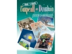 Timpeall an Domhain 4th Class Pack - Textbook & Workbook - Fourth Class