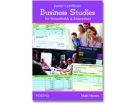 Business Studies For Households & Enterprises Pack - Textbook & Workbook - Junior Certificate Business Studies