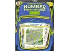 Number Puzzle & Games