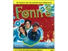 Fonn 3 Pack - Textbook & Workbook