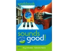 Sounds Good! Workbook