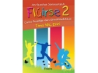 Fluirse 2 Textbook - Junior Certificate Ordinary Level