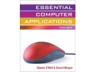 Essential Computer Applications - 4th Edition