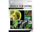 Design For Living Workbook - Complete Junior Certificate Home Economics - 3rd Edition