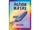 Action Maths 4 - Fourth Class