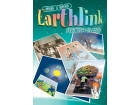 Earthlink 4th Class Pack - Textbook & Workbook - Fourth Class
