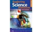 Exploring Science Workbook - 3rd Edition