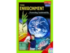 The Environmemt Middle