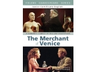 The Merchant of Venice  - Junior Certificate English - Folens Shakespeare Series