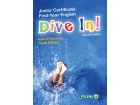 Dive In! - First Year Textbook - 2nd Edition