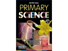 Primary Science 5th & 6th Class