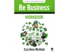 Be Business Workbook- Junior Cycle Business Studies