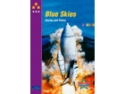 Blue Skies - Core Book 3 - Starways Stage 3 - Fourth Class