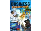 Business Breakthrough Textbook - Includes Free eBook