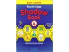 Busy At Maths 4 Shadow Book - Fourth Class