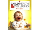 Child Health & Well-Being