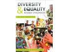 Diversity & Equality In Early Childhood - An Irish Perspective