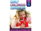 Early Childhood Curriculum - FETAC Level 6
