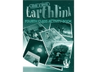 Earthlink 4th Class Workbook - Fourth Class