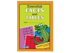Essential Facts & Tables