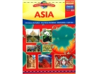 Exploring Geography Asia