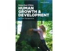 Human Growth & Development - An Irish Perspective - 2nd Edition
