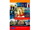 Deutsch In Irland 2 Workbook