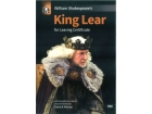 King Lear - Leaving Certificate English - Edco Shakespeare Series