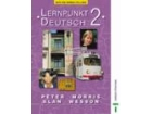 Lernpunkt Deutsch 2 Workbook