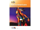 Let's Learn About Native America