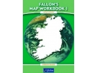 Fallon's Map Workbook 1 - Revised Edition