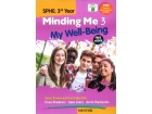 Minding Me 3: My Well-Being - Includes Free eBook