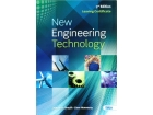 New Engineering Technology Leaving Certificate 3rd Edition - Textbook
