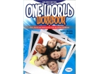 One World Workbook - 2nd Edition