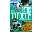 Paths To Poetry 2017 - Poetry Anthology With Guidelines - Leaving Cert Ordinary Level