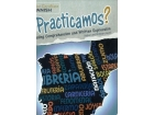 ¿Practicamos? - Junior Certificate Spanish Workbook