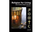 Religion For Living Single Volume 2nd Edition