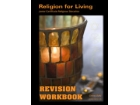 Religion For Living Revision Workbook