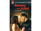 Romeo & Juliet - Junior Certificate English - Edco Shakespeare Series