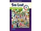 Seo Leat 4 - Pupil Textbook - Fourth Class