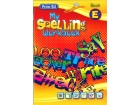 My Spelling Workbook E - New Edition - Fourth Class