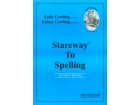 Stareway To Spelling - An Aid To Spelling