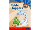 Table Toppers 4
