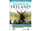 The Making of Ireland - Later Modern Ireland - Leaving Certificate History - Higher & Ordinary Level - Includes Free eBook