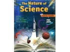 The Nature of Science Pack - Textbook & Student Investigation Journal - Includes Free eBook