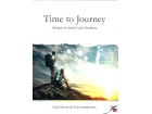 Time To Journey - Religion for Senior Cycle Students