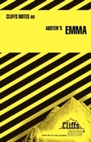 Emma - Cliff Notes