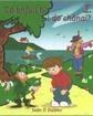 Ca Bhfuil I Do Chonai - Big Book