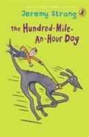 Hundred Mile An Hour Dog - Jeremy Strong